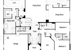 3500 Sq Ft Home Plans 3500 Sq Ft Ranch House Plans Best Of 74 Best Single Story