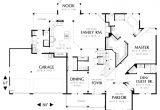 3500 Sq Ft Home Plans 3500 Sq Ft Ranch House Plans Luxury Traditional Style