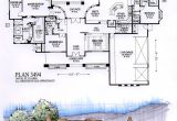 3500 Sq Ft Home Plans 3500 Square Feet House Plans 2018 House Plans and Home