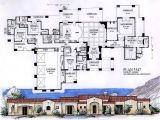 3500 Sq Ft Home Plans 3500 Square Foot House Plans 2018 House Plans and Home