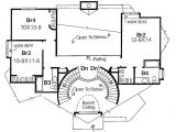3500 Sq Ft Home Plans 3500 Square Foot Ranch Floor Plans