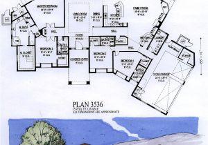 3500 Sq Ft Home Plans House Plans 3500 Sq Ft 2018 House Plans and Home Design