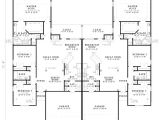 3500 Sq Ft Home Plans Mediterranean Style House Plan 3 Beds 2 00 Baths 3500 Sq