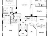 3500 Sq Ft House Plans Two Stories 3500 Sq Ft House Plans House Plan 2017