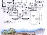 3500 Sq Ft House Plans Two Stories 3500 Square Feet House Plans 2018 House Plans and Home