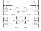 3500 Sq Ft House Plans Two Stories 3500 Square Foot Ranch Floor Plans