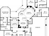 3500 Sq Ft House Plans Two Stories Excellent 3500 Square Feet House Plans Ideas Best