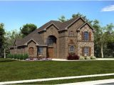 3500 Sq Ft House Plans Two Stories House Plans 3000 to 3500 Square Feet Floor Plans