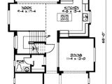 3500 Sq Ft Ranch House Plans 3500 Sq Foot House Plans 28 Images 3500 Square Foot