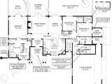 3500 Sq Ft Ranch House Plans 3500 Sq Ft Ranch House Plans Awesome 13 Best Luxury Living