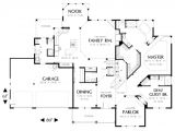 3500 Sq Ft Ranch House Plans 3500 Sq Ft Ranch House Plans Luxury Traditional Style