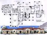 3500 Sq Ft Ranch House Plans 3500 Square Foot House Plans 2018 House Plans and Home