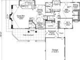3500 Sq Ft Ranch House Plans 3500 Square Foot House Plans 28 Images 301 Moved