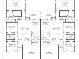 3500 Sq Ft Ranch House Plans 3500 Square Foot Ranch Floor Plans