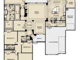 3500 Sq Ft Ranch House Plans ashton Woods Homes Floor Plans Gurus Floor