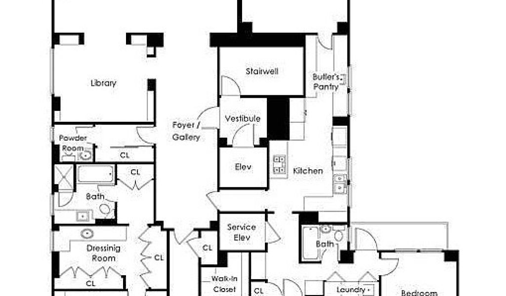 3500 square foot ranch house floor plans