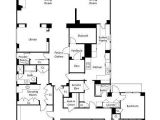3500 Sq Ft Ranch House Plans House Floor Plans 3500 Sq Ft