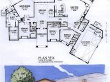 3500 Sq Ft Ranch House Plans House Plans 3500 Sq Ft 2018 House Plans and Home Design