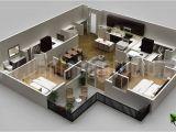 3d Home Architect Plan 3d Floor Plan 2d Floor Plan 3d Site Plan Design 3d