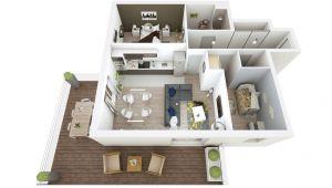 3d Home Architect Plan Floor Plan Maker Design Your 3d House Plan with Cedar