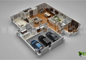 3d Home Floor Plan Design 3d Floor Plan Interactive 3d Floor Plans Design Virtual