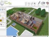 3d Home Plan Creator Floor Plan 3d Free Telecharger Gratuitement