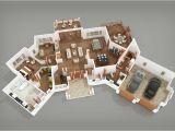 3d Home Plan Creator Floor Plan Cost 3d 2d Floor Plan Design Services In India