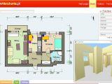 3d Home Plan Creator Floor Plan Creator Chrome Web Store