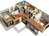 3d Home Plan Creator Home Designer Architectural