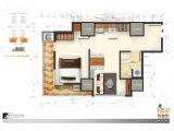 3d Home Plan Creator Living Room 3d Floor Plan Creator Living Room Layouts