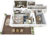 3d Home Plan Design Floor Plan Maker Design Your 3d House Plan with Cedar