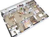 3d Home Plan Design Home Plans 3d Roomsketcher