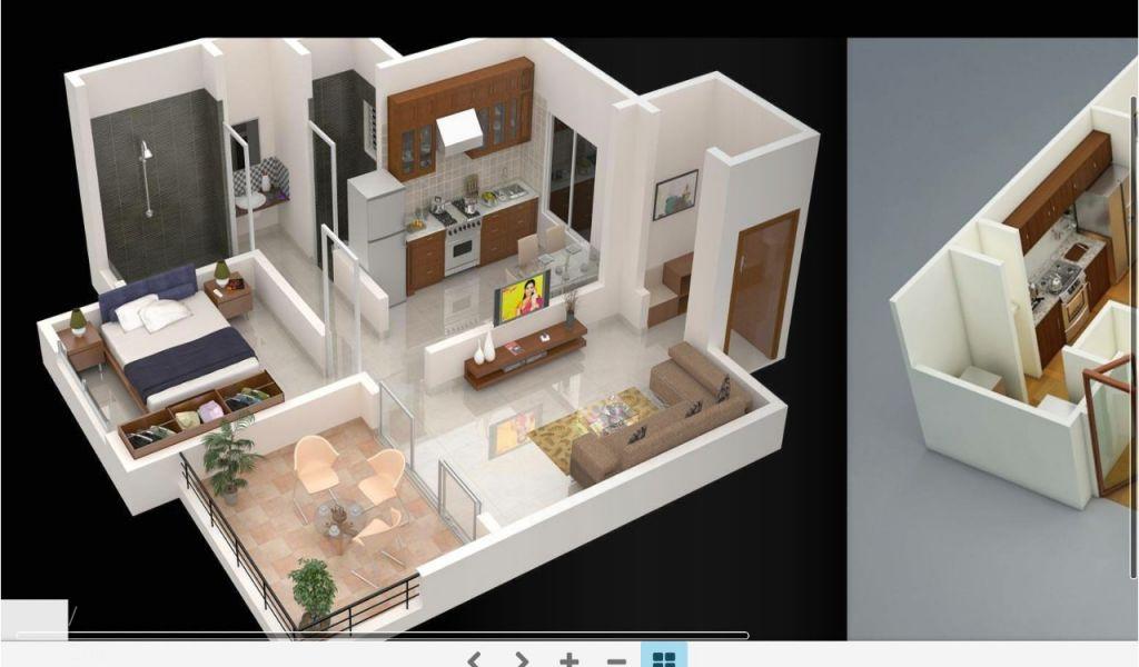 48d Home Plan Design Online 48d Home Plans Android Apps On Google Play Simple Design Apartment Online Plans
