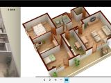 3d Home Plan Design Online 3d Home Plans android Apps On Google Play