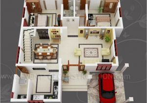 3d Home Plan Design Online 3d Home Plans Android Apps On