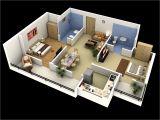 3d Home Plan Tech N Gen 3d Modules