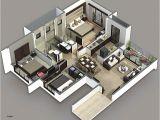3d House Plans In 1000 Sq Ft 3d House Plans In 1000 Sq Ft Escortsea
