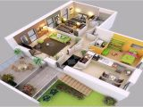 3d House Plans In 1000 Sq Ft 3d House Plans In 1000 Sq Ft Youtube