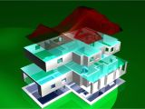 3d Printed House Plans 3d House Plans 3d Printed House Models