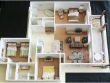 3d Printed House Plans 3d Printed House Plan 3d Printed Creations Pinterest