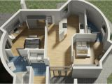 3d Printed House Plans 3d Printed House World 39 S 35 Greatest 3d Printed