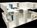 3d Printed House Plans 3d Printing House Plans