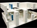 3d Printed House Plans 3d Printing House Plans
