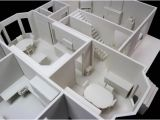 3d Printed House Plans 3ders org 3d Printed House Replica Crucial for Acquittal