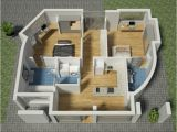 3d Printed House Plans America 39 S First 3d Printed Houses 3d Printing Industry