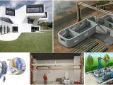 3d Printed House Plans House Plan 3d Printer 3d Printed House Floor Plan Download