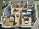 3d Printed House Plans Vastu Guidelines for Site Shape Architecture Ideas