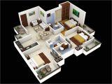 3d Virtual tour House Plans 3d Virtual tour House Plans Cleancrew Ca