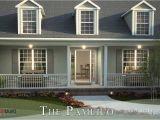 3d Virtual tour House Plans 3d Virtual tour Of Pamlico House Plan Youtube