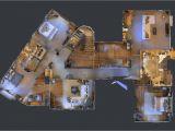 3d Virtual tour House Plans Affordable 3d Virtual tour for Real Estate Travel Offices